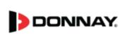 Donnay Tennis Italia